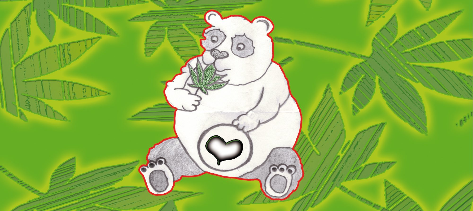 Hanf-Panda.eu